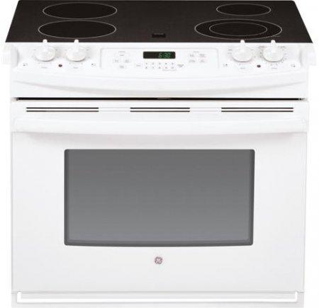 drop in electric cooktop - 5