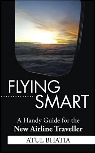 Bhatia Smart Book