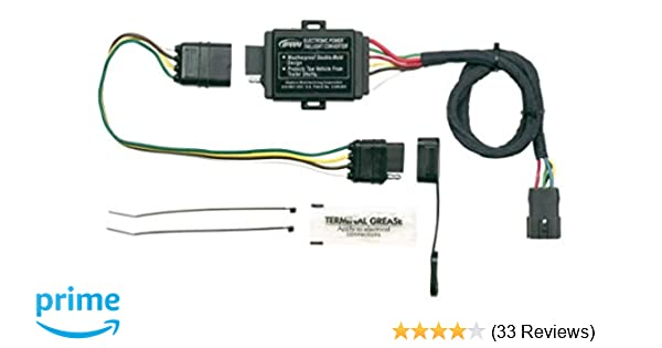 ford truck wiring diagrams, 1986 ford f-150 wiring diagram, 1995 ford f-150 wiring diagram, ford f-150 alternator diagram, ford f 150 trailer wiring, 2004 ford f-150 wiring diagram, 1991 ford f-150 wiring diagram, ford f-150 vacuum hose diagram, 1998 ford f-150 wiring diagram, 84 ford f 150 wiring diagram, ford electrical wiring diagrams, ford f-150 electrical schematic, f150 wiring diagram, 1988 ford f-150 wiring diagram, 2005 ford f-150 wiring diagram, ford factory radio wire colors, ford f-150 5.4 engine diagram, 1998 ford f-150 engine diagram, ford ignition system wiring diagram, 1985 ford f-150 wiring diagram, on scosche wiring harness diagram ford f 150