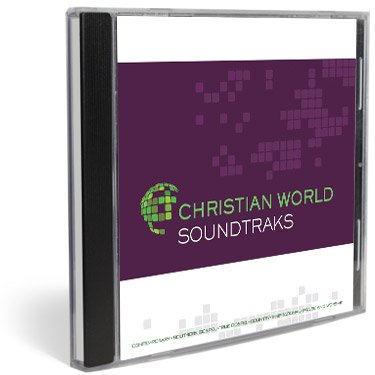 This Is Christmas as performed by Kutless Accompaniment Track by Christian World