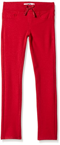 lee-big-girls-french-terry-knit-waistband-pull-on-brick-red-14