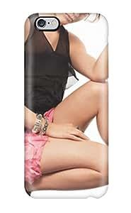 Hot Slim New Design Hard Case For Iphone 6 Plus Case Cover 8989637K82302476