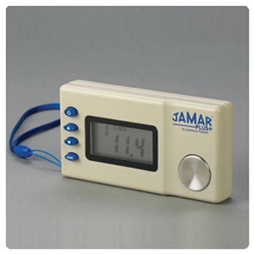 Jamar Pinch Gauge - Plus Digital - 50 lb (Digital Hydraulic Pinch Gauge)