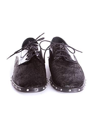 ville lacets à Chaussures de pour Kanna femme ZIqAEwx