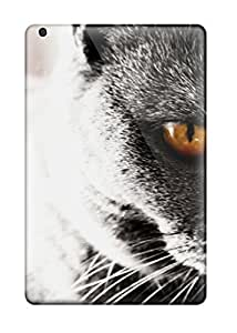 For Ipad Mini/mini 2 Case - Protective Case For ChrisWilliamRoberson Case