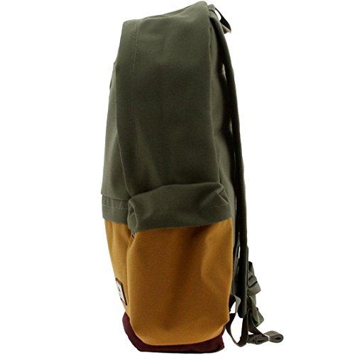 vans-ashburn-backpack-anchorage-1-size-fits-all