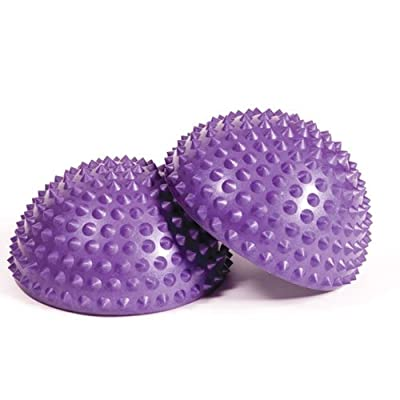 Soft Spike Balance Pod (Individual) from Balanced Body