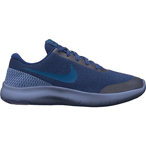 Diffused Deporte para Flex Blue GS Zapatillas RN Blue NIKE Blue Multicolor Void Force 402 Hombre 7 de Experience C0xq84wFZ