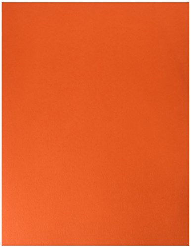 Envelopes.com Durable Heavy-Weight Cardstock Paper - 81211-C-18-50, (Pack of 50)