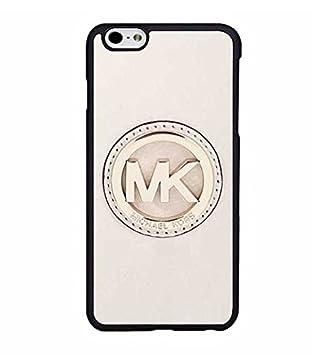 coque michael kors iphone 7 plus