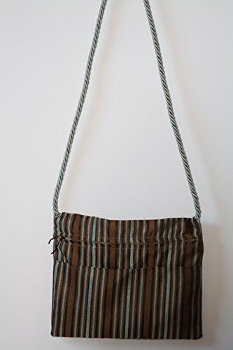 the-line-striper-striped-messenger-bag