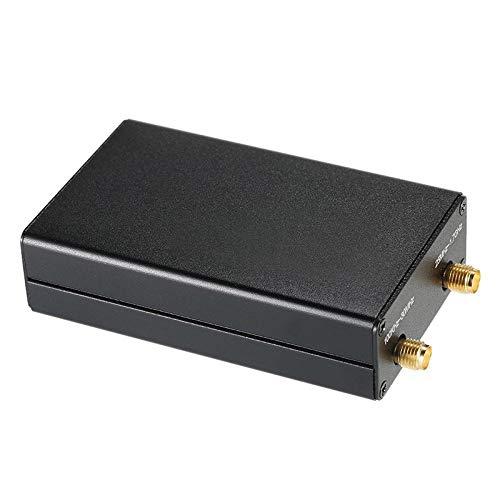 Semoic 100KHz-1.7GHz UV HF RTL-SDR USB Tuner Receiver R820T+RTL2832U AM FM Radio A9E8 by Semoic (Image #6)