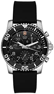 Victorinox Swiss Army 24143 Hombres Relojes