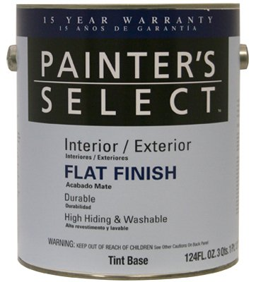 true-value-cpsgt-gl-painters-select-semi-gloss-tint-base-interior-exterior-acrylic-latex-paint-1-gal