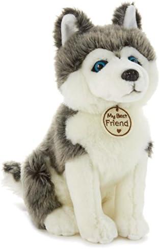 Hallmark Friend Large Stuffed Animal