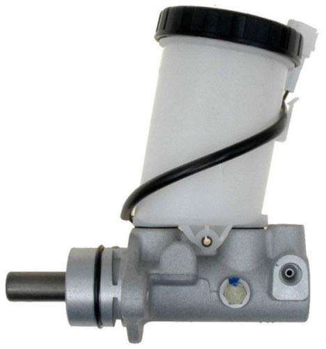 91174778 5110067D10 not for 1.6L without ABS 1999-2004 Suzuki Vitara w//2.0 Eng M630167 MC390546 without ABS with bleeder pl Brake Master Cylinder for 1999-2004 GM TRACKER w//2.0 Eng.without ABS