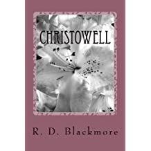 Christowell: A Dartmoor Tale