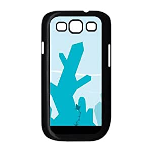 Patapon 2 Samsung Galaxy S3 9300 Cell Phone Case Black Customized gadgets z0p0z8-3626014