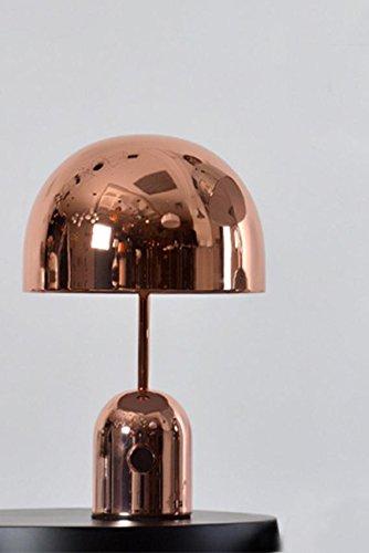 Lampen modernen minimalistischen Wohnzimmer Studie dekorative Kunst-Station Beleuchtung (ohne Lichtquelle)