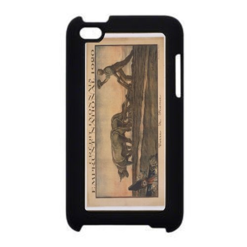 rikki-knight-vintage-posters-art-credit-lyonnais-design-ipod-touch-black-4th-generation-hard-shell-c