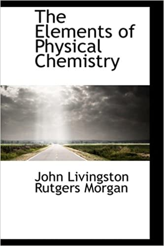 Physical Chemistry Free Ebook Pdf Download Site