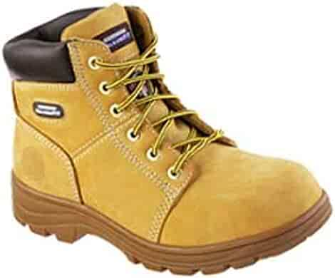 8566800a3ff Shopping Skechers - $50 to $100 - Shoes - Uniforms, Work & Safety ...