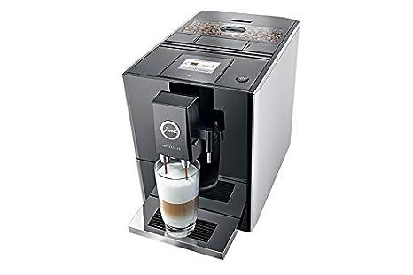 Amazon.com: Jura A9 Super completamente automático Máquina ...