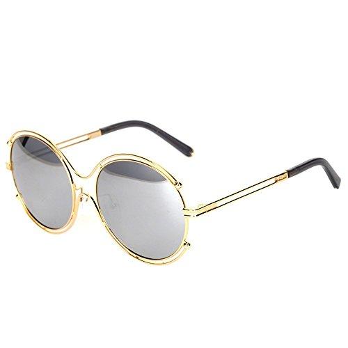de HD Shop gafas 6 conducción sol Cuatro y de de femeninas gafas masculinas sol sol Gafas de Gafas sol de polarizadas Las de gafas sol rUBqr
