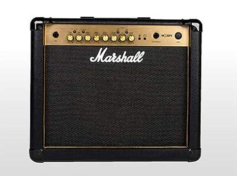 Marshall amp Dating