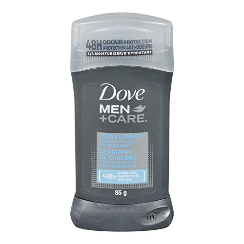 dove-men-care-clean-comfort-deodorant-stick-85g