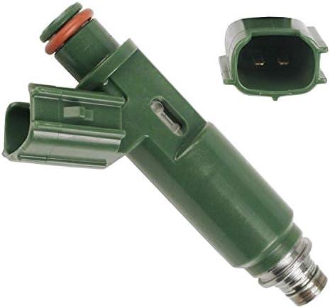 Beck Arnley 158-1510 Fuel Injector