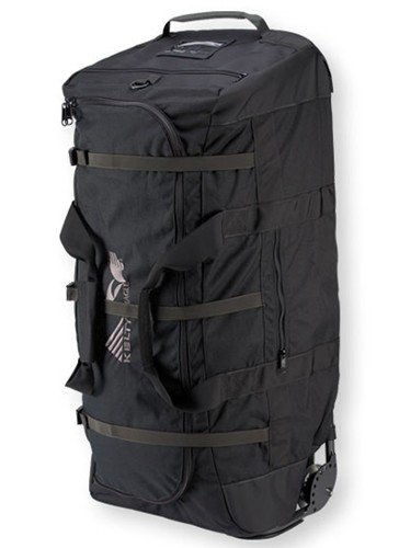 Kelty Smaller BRD Rolling Duffle product image