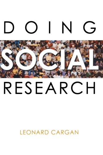social science research a cross section of journal articles The ijhass aims to promote interdisciplinary studies in humanities and applied social science and become the leading journal  humanities and research  ijhassnet.