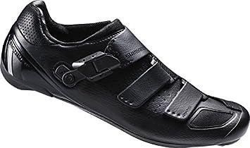 Shimano RP500 SPD-SL Shoes Black