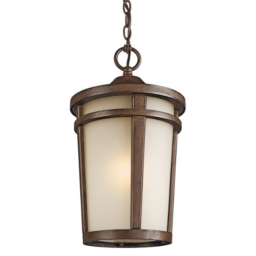 Atwood Outdoor Lighting in Florida - 7