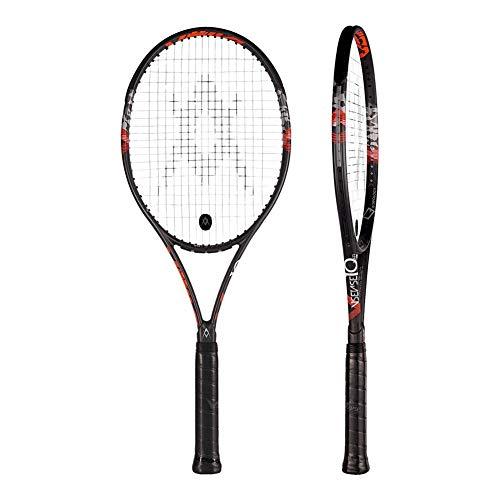 Volkl | v-sense 10 Tour raqueta de tenis | v17110: Amazon.es ...