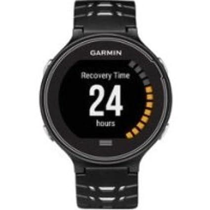 Amazon.com: Garmin Smartwatch - Black: Cell Phones & Accessories