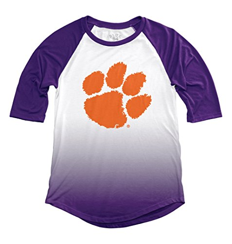 NCAA Clemson Tigers Adult Women NCAA Women