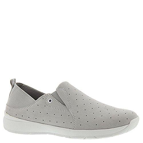 Easy Spirit Womens Getflex2 Fashion Sneaker Grey 8N5UbA5