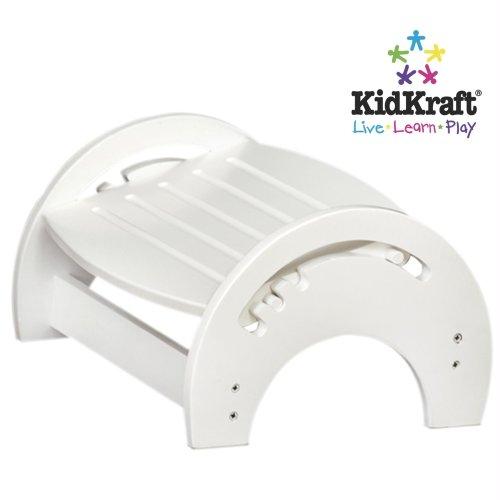 Kidkraft Adjustable Stool - 5