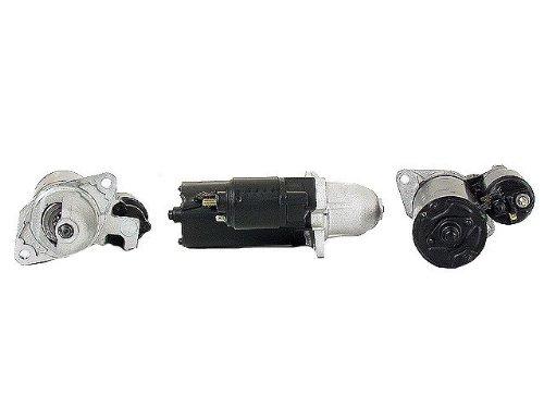 URO Parts NAD101490 Starter Motor