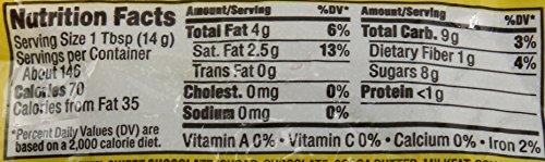 Image of Nestle Chocolate Semi-Sweet Morsels - 72 oz. bag