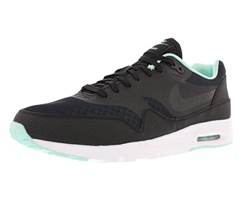 Nike Air Max{1} W Ultra dejábamos, color, talla 37 1/2