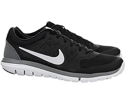 Nike Men's Flex 2015 Rn Running Shoe from Nike