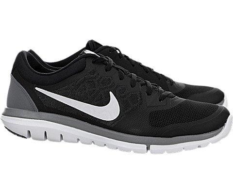 Nike Men Flex Eprience Rn3 Running Shoe