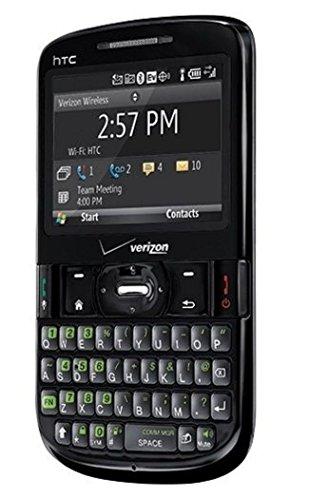 Verizon HTC Ozone VX 6175 product image