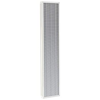 Image of Air Oasis iAdaptAir Replacement Filter (Large)