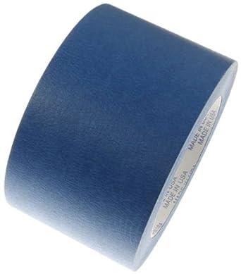 "3"" High Quality Blue Painters Tape Masking 60 Yards, DIY 3D Printer Parts RepRap"