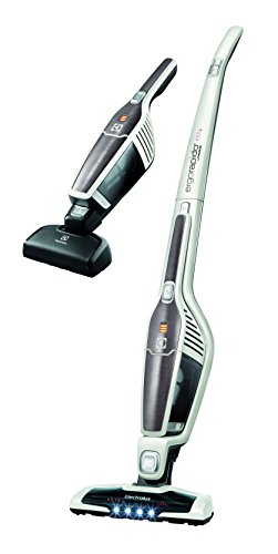 electrolux easy - 4