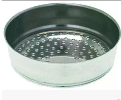 1081116WEGA, Elektra,Faema,Vibiemme, Expobar E61 60mm Espresso Group Head Shower Screen (Group Head Screen)